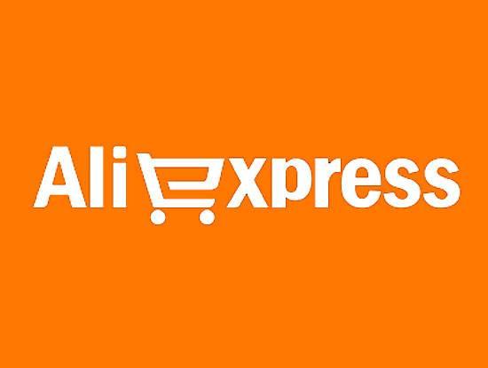 AliExpress bắt tay UCWeb phát triển thương mại điện tử