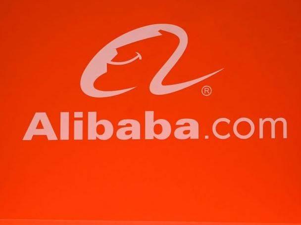 Alibaba đã thắng trong cuộc chiến chống hàng giả trên Taobao?