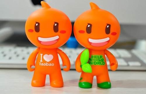 Bí ẩn thành công của Taobao