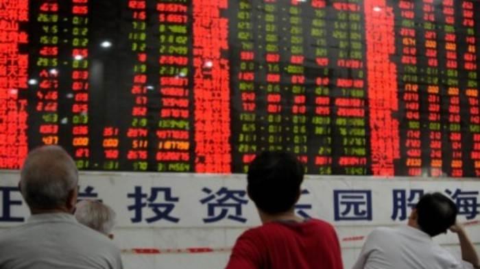 Chán Trung Quốc, giới đầu tư tìm cửa đến Việt Nam