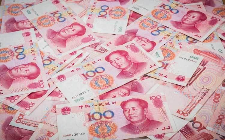 Tỷ giá ngoại tệ ngày 18/4: Trung Quốc gây bất ngờ, USD suy yếu