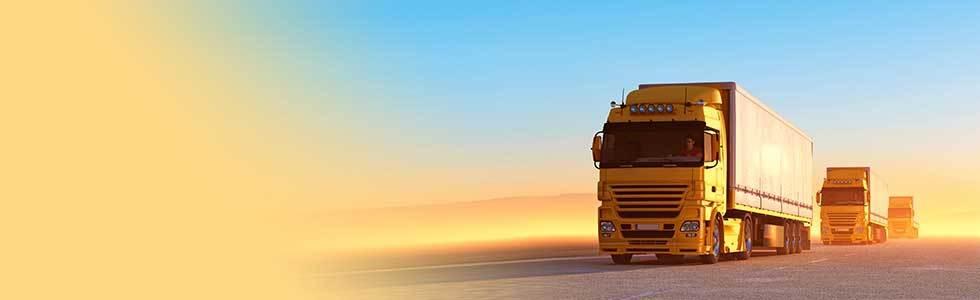 Dịch vụ vận chuyển hàng Trung Quốc đáp ứng mọi yêu cầu của khách hàng