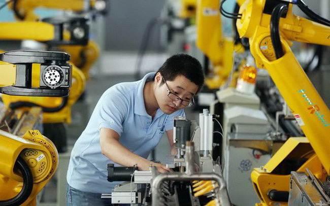 Hàng loạt công ty Nhật, Trung Quốc chuyển sản xuất ra khỏi Trung Quốc