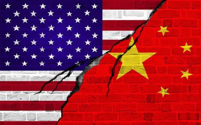 Mỹ hoãn tăng thuế với hàng hóa Trung Quốc