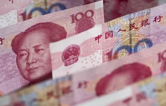 Tổng thống Trump cáo buộc Nga, Trung Quốc phá giá đồng nội tệ