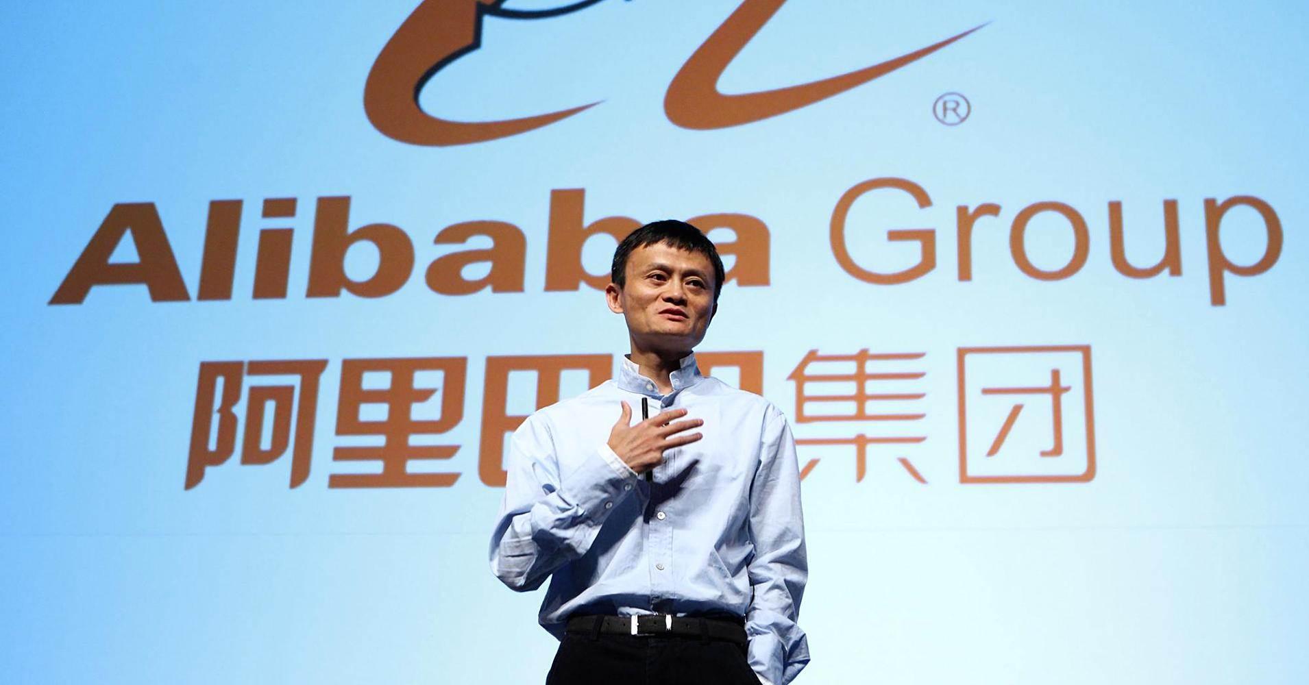 Tìm nguồn hàng trên Alibaba đâu có khó