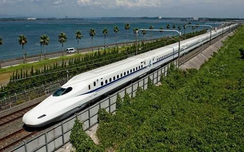 Trung Quốc dọa vượt Nhật, Mỹ