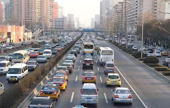 Trung Quốc hướng đến một siêu đặc khu kinh tế