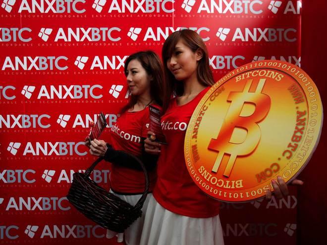 Snapchat nhận định giá trị đồng bitcoin có thể chạm mốc 500.000 USD
