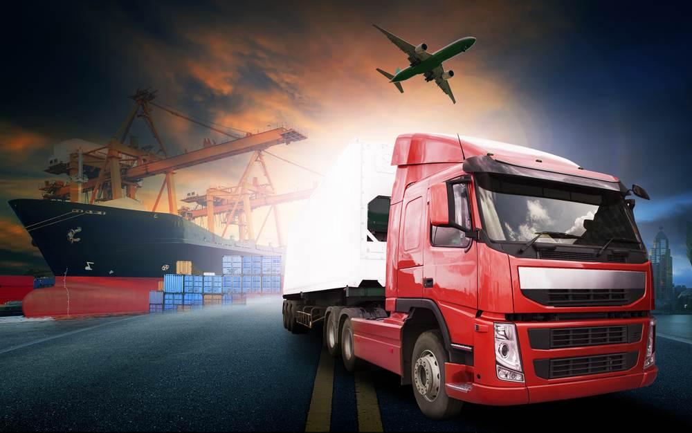 Tại sao nên sử dụng dịch vụ vận chuyển ship hàng từ Trung Quốc về Việt Nam?