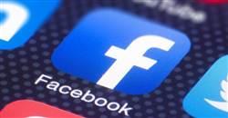 Đóng cửa Facebook, dễ hay khó?