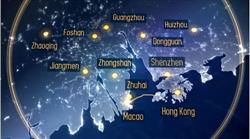 Những con số khổng lồ về nền kinh tế Trung Quốc