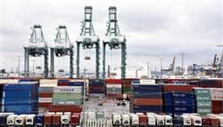 Trung Quốc cân nhắc nguồn cung dầu giữa cuộc chiến thương mại với Mỹ