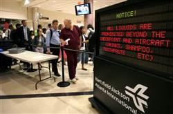 Top 20 sân bay bận rộn nhất thế giới